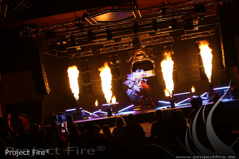 IMG_4859 - Feuershow Project Fire