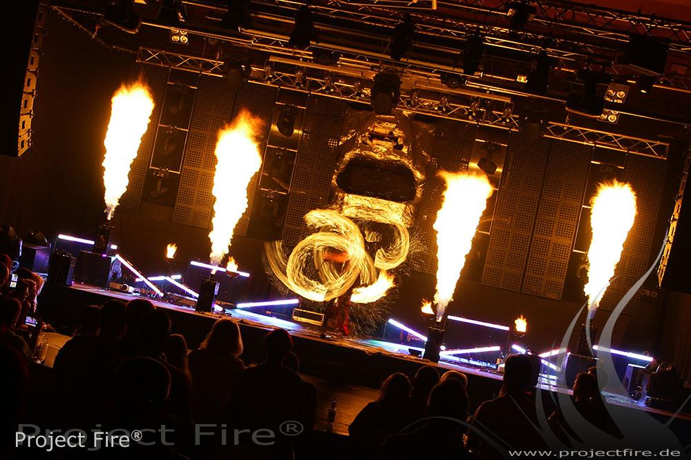 IMG_4880 - Feuershow Chemnitz Leipzig Dresden