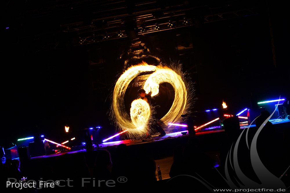 IMG_4898 - Feuershow Chemnitz Leipzig Dresden