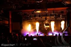 IMG_4589 - Feuershow Staupitzbad Döbeln