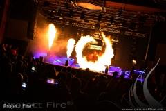 IMG_4597 -Feuershow Staupitzbad Döbeln
