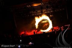 IMG_4598 -Feuershow Staupitzbad Döbeln