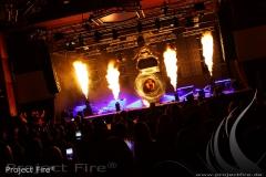 IMG_4603 -Feuershow Staupitzbad Döbeln