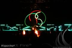 IMG_4651 - Feuershow Meißen Nossen Döbeln