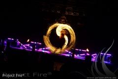 IMG_4890 - Feuershow Chemnitz Leipzig Dresden