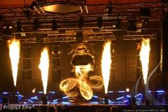 IMG_4891 - Feuershow Chemnitz Leipzig Dresden