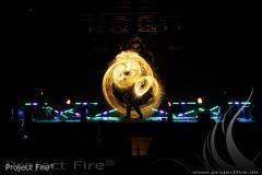 IMG_4894 - Feuershow Chemnitz Leipzig Dresden
