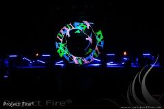IMG_4944 - Lichtshow LED Show Döbeln Riesa Meißen