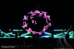 IMG_4969 - Lichtshow LED Show Döbeln Riesa Meißen