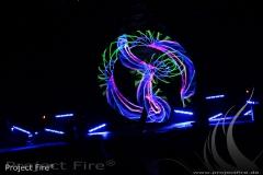 IMG_5007 - Lichtshow LED Show Döbeln Riesa Meißen