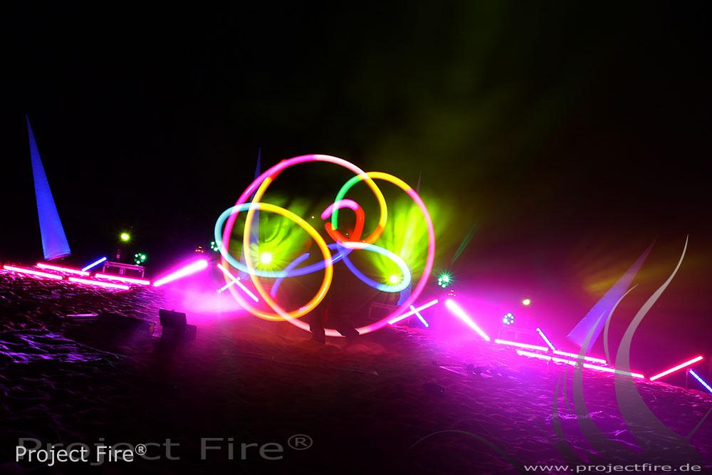 IMG_2038 -Feuershow Bautzen Löbau Görlitz