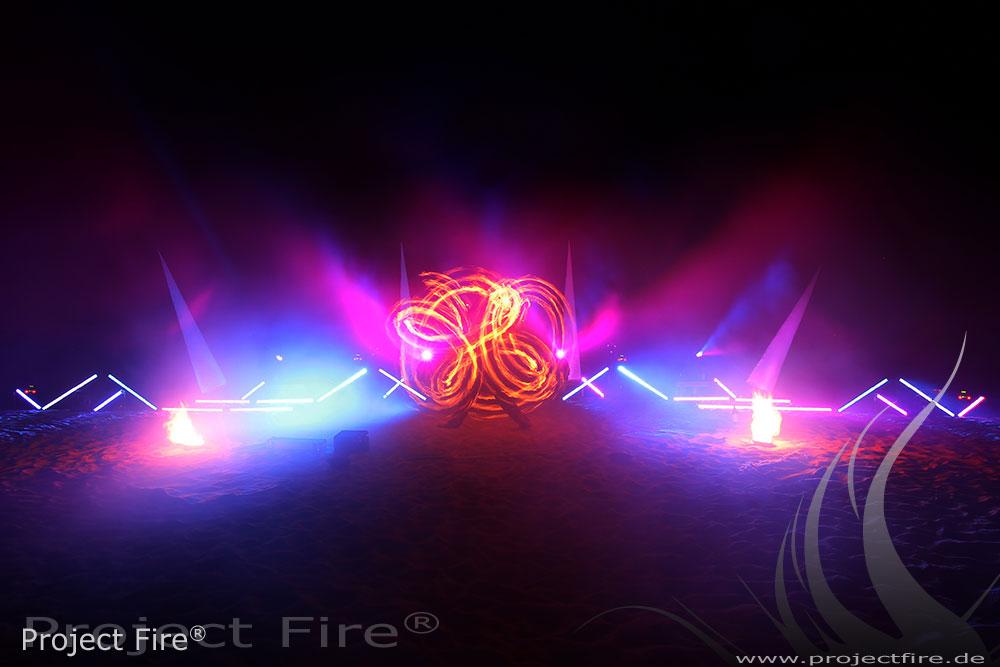 IMG_2132 - Feuershow Görlitz Zittau Sturmevents