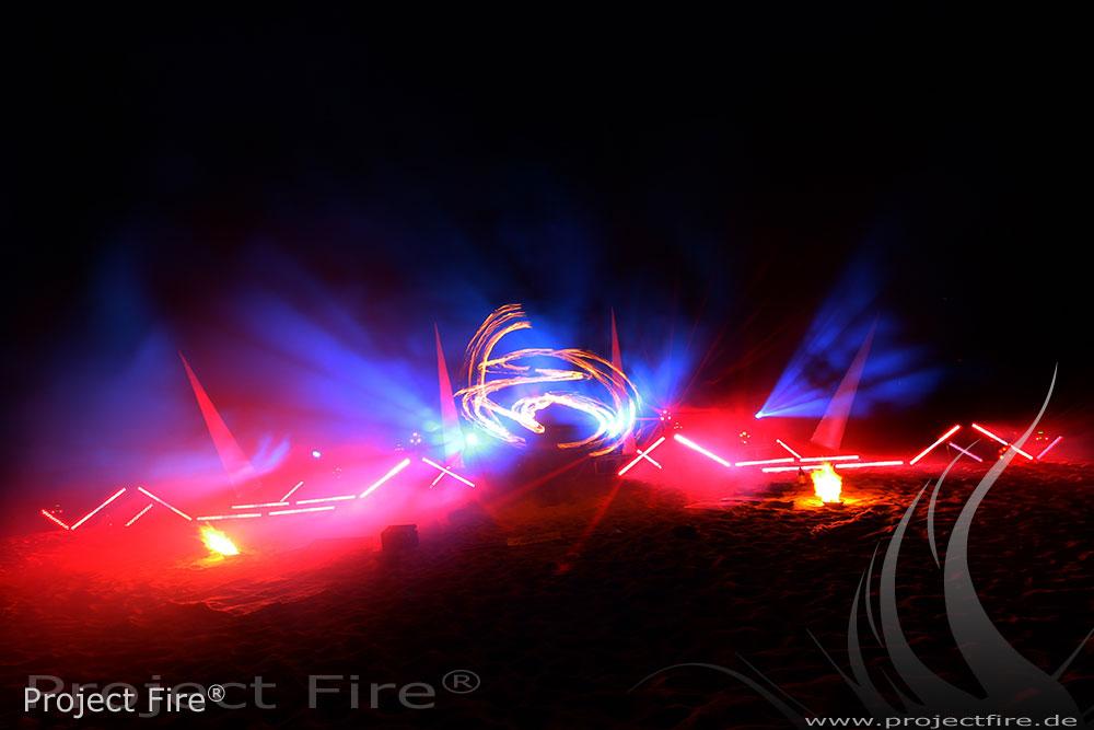 IMG_2148 - Feuershow Görlitz Zittau Sturmevents