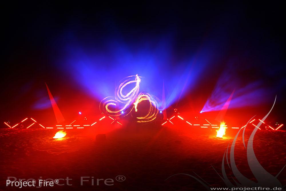 IMG_2151 - Feuershow Görlitz Zittau Sturmevents