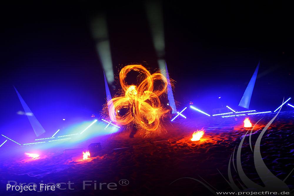 IMG_2218 - Feuerwerk Bautzen Görlitz Alternative Feuershow