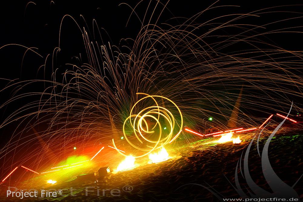 IMG_2247 - Feuerwerk Bautzen Görlitz Alternative Feuershow