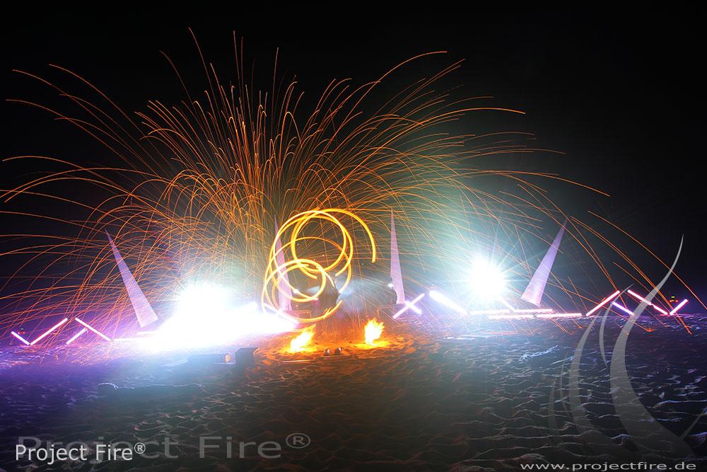 IMG_2458 - Feuerlichtshow Görlitz Bautzen