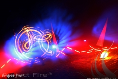 IMG_2155 - Feuershow Görlitz Zittau Sturmevents