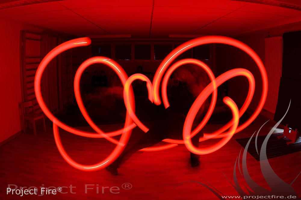 IMG_8044 - LED Show Kita Entdeckerland Chemnitz