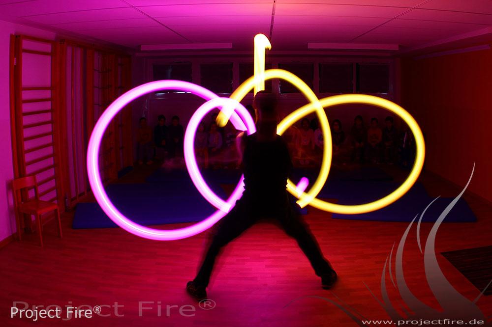 IMG_8066 - LED Show Kita Entdeckerland Chemnitz
