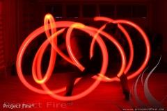 IMG_8036 - LED Show Kita Entdeckerland Chemnitz