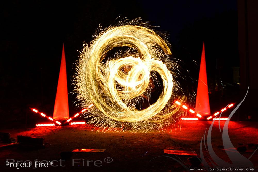 IMG_7408 - Feuerlichtshow Meerane Romantikhotel Schwanefeld