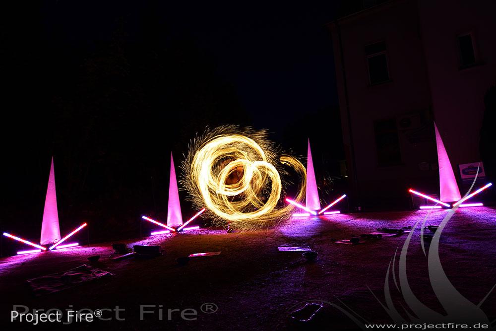 IMG_7410 - Feuerjonglage Leuchtjonglage Project Fire