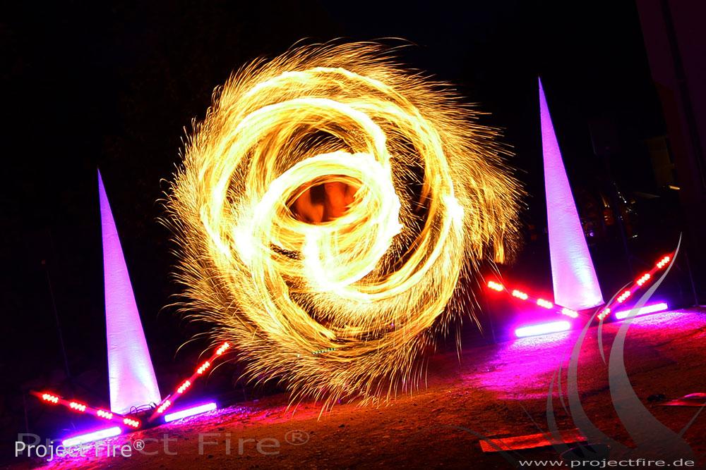 IMG_7418 - Feuerjonglage Leuchtjonglage Project Fire