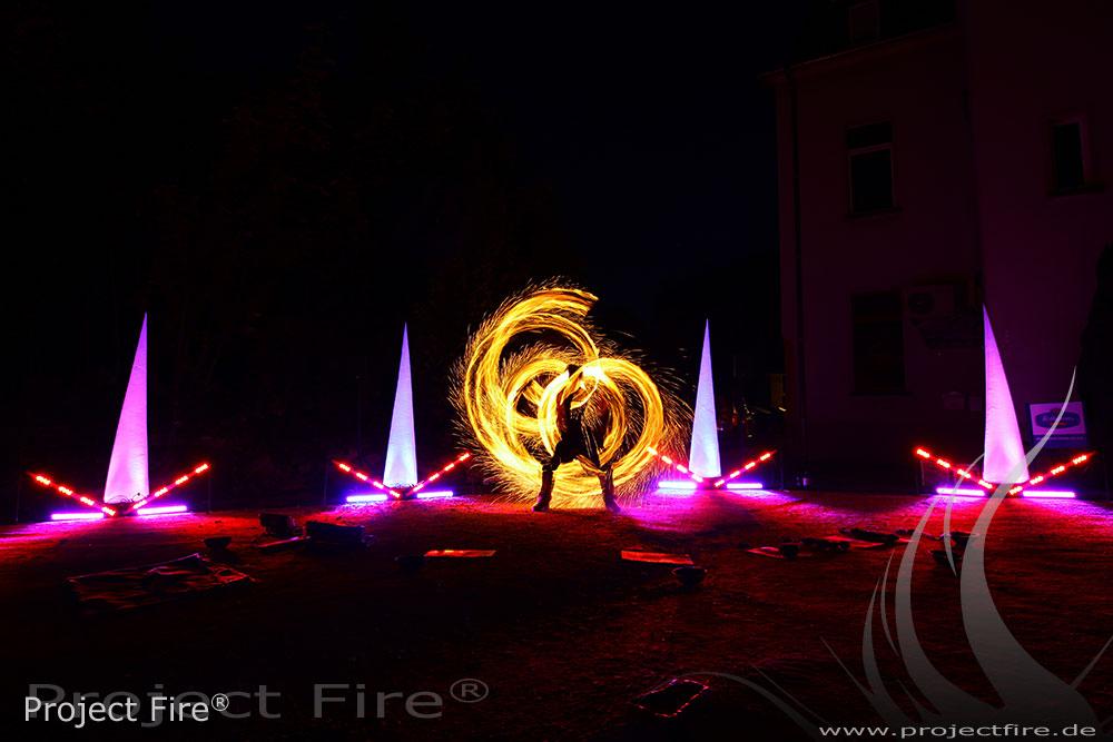 IMG_7419 - Feuerjonglage Leuchtjonglage Project Fire