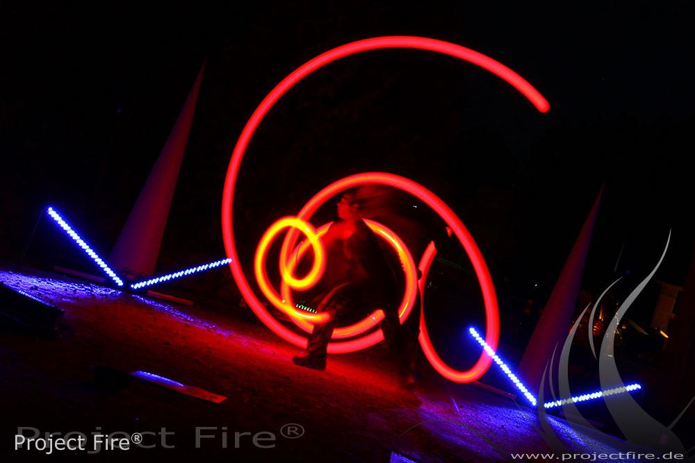 IMG_7483 - Feuerjonglage Leuchtjonglage Project Fire