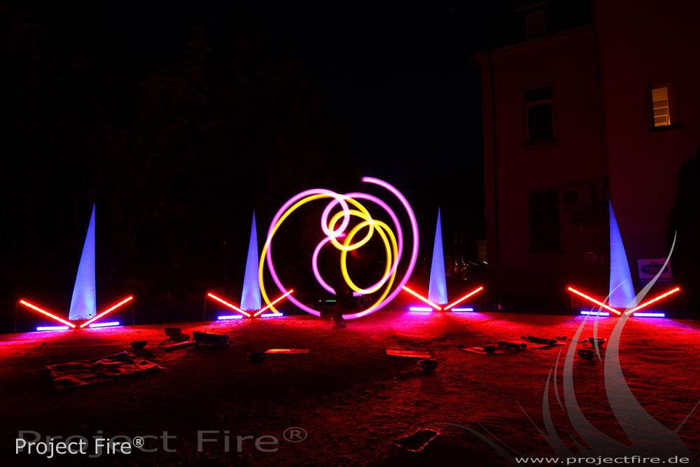 IMG_7509 - Feuershow Meerane