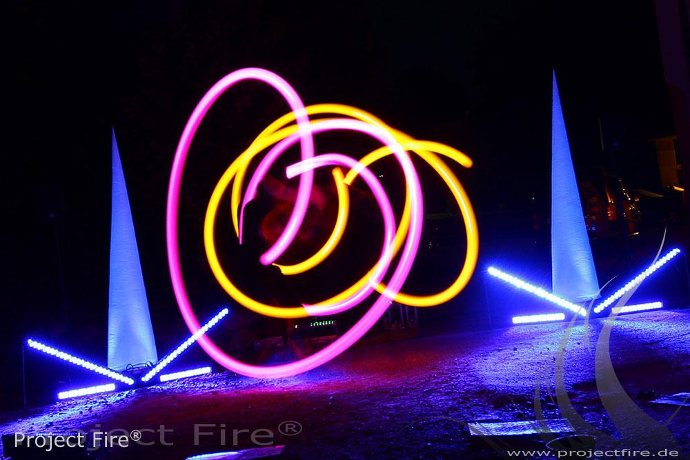 IMG_7513 - Feuershow Meerane