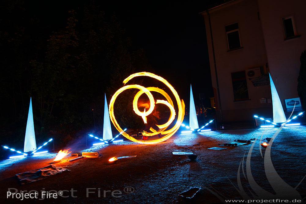 IMG_7629 - Hochzeit Schwanefeld Lichtshow Feuerwerk