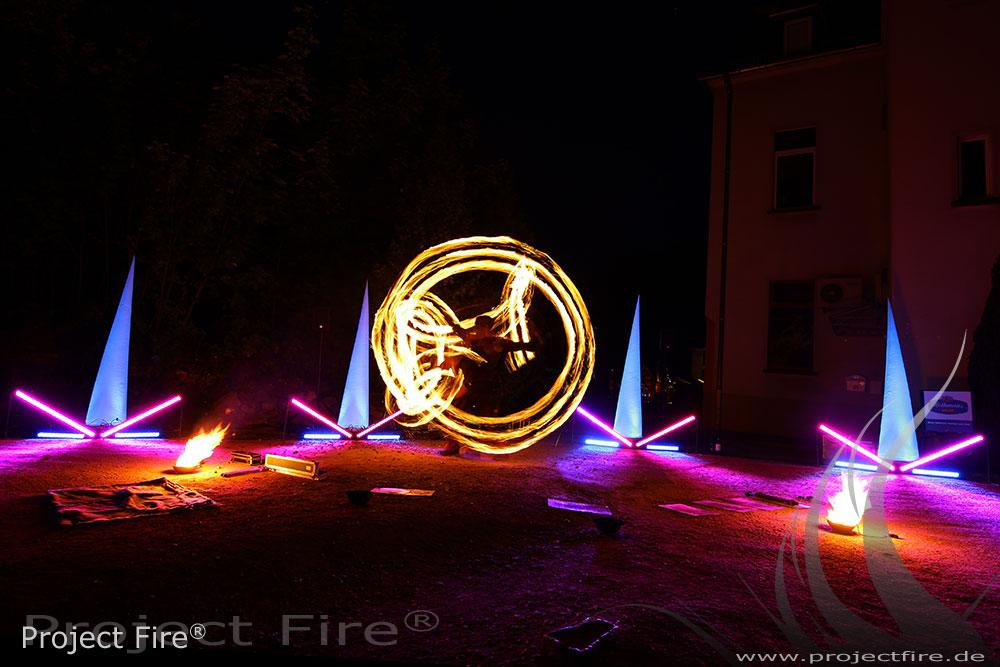 IMG_7666 - Hochzeit Schwanefeld Lichtshow Feuerwerk