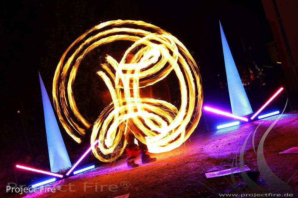 IMG_7674 - Hochzeit Schwanefeld Lichtshow Feuerwerk