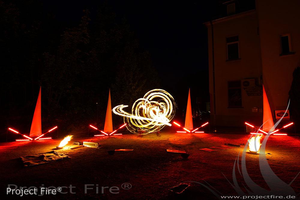 IMG_7682 - Hochzeit Schwanefeld Lichtshow Feuerwerk