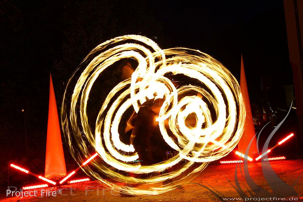 IMG_7693 - Hochzeit Schwanefeld Lichtshow Feuerwerk