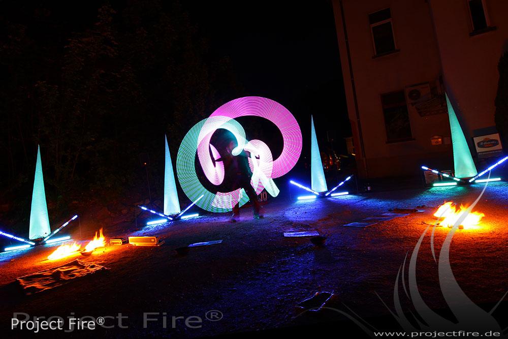 IMG_7738 - Lightpainting Lichtmalerei Chemnitz Meerane