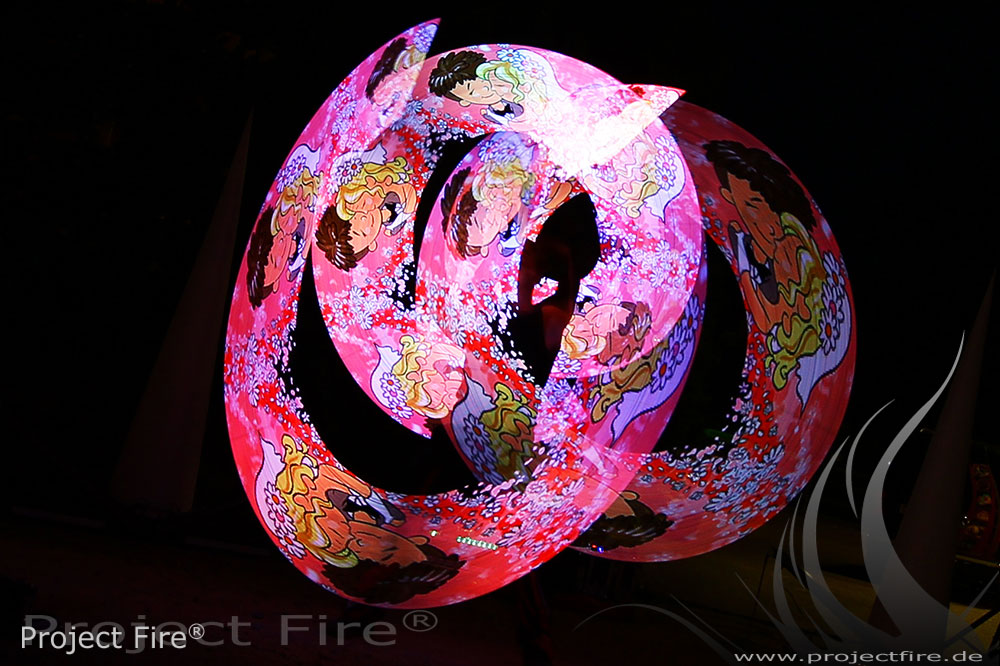 IMG_7985 - Feuerlichtshow Meerane Romantikhotel Schwanefeld