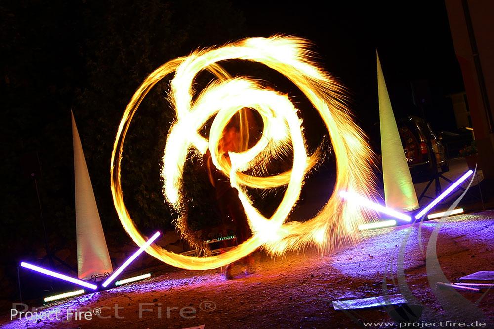 IMG_8031 - Feuerlichtshow Meerane Romantikhotel Schwanefeld