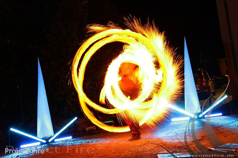 IMG_8043 - Feuerlichtshow Meerane Romantikhotel Schwanefeld