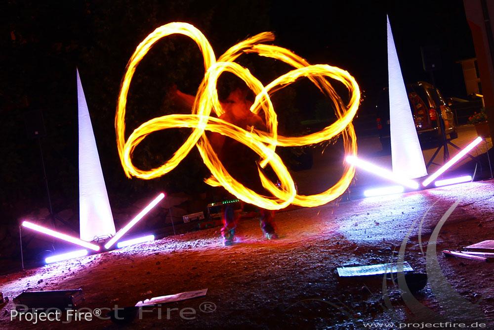 IMG_8131 - Feuerlichtshow Meerane Romantikhotel Schwanefeld