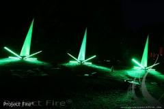 IMG_7345 - Feuerlichtshow Meerane Romantikhotel Schwanefeld