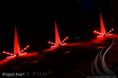 IMG_7365 - Feuerlichtshow Meerane Romantikhotel Schwanefeld