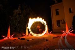 IMG_7401 - Feuerlichtshow Meerane Romantikhotel Schwanefeld