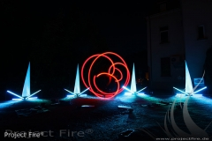 IMG_7501 - Feuershow Meerane