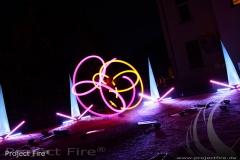 IMG_7521 - Feuershow Meerane