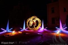 IMG_7705 - Lightpainting Lichtmalerei Chemnitz Meerane