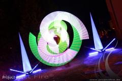 IMG_7726 - Lightpainting Lichtmalerei Chemnitz Meerane