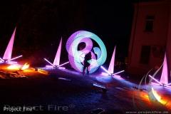 IMG_7741 - Lightpainting Lichtmalerei Chemnitz Meerane